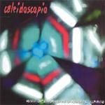 Caleidoscopio. Música contemporánea de la V Región