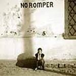 No romper