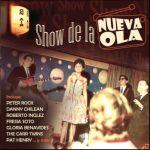 Show de la Nueva Ola