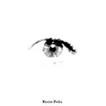 Rocío Peña EP