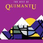 The best of Quimantú