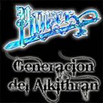 Generación del alkithrán