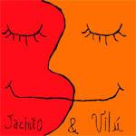 Jacinto y Vilú EP