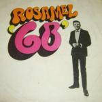 Rosamel '68