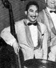 Raúl Ángel