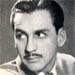 Arturo Gatica 2