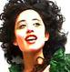 Daniela Conejero chica 2