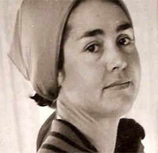 Inés Délano