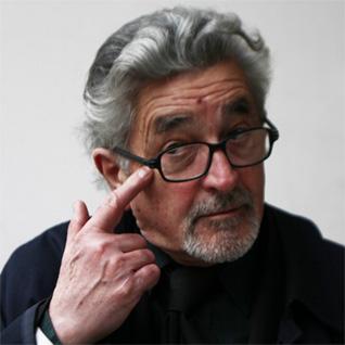 Juan Mateo O'Brien