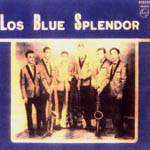 Los Blue Splendor
