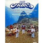 Alturas de Macchu Picchu DVD