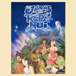 Los Jaivas en Rapa Nui DVD