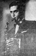 Mario Escobar Jr
