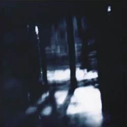 Miedo a la oscuridad EP