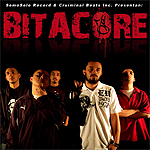 Bitacore