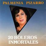 20 boleros inmortales