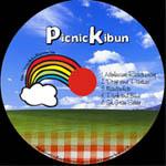 Picnic Kibun EP