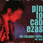 The Erasmo tapes, vol. I