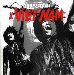 X Vietnam