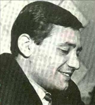Rafael Peralta