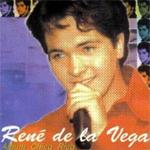 Rene de la Vega