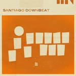 Santiago Downbeat