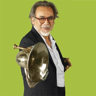Sergio 'Tilo' González