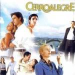 Cerro Alegre. Banda sonora