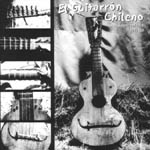El guitarrón chileno. Herencia musical de Pirque