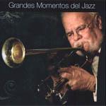 Grandes momentos del jazz