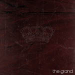 The grand EP