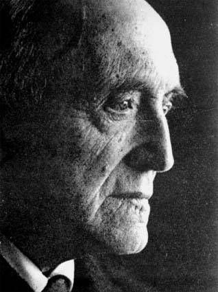 Alfonso Leng