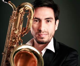Álvaro Collao
