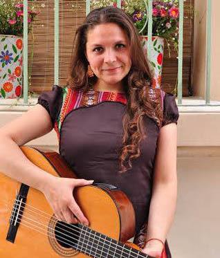 Andrea Andreu