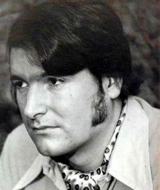Antonio Zabaleta