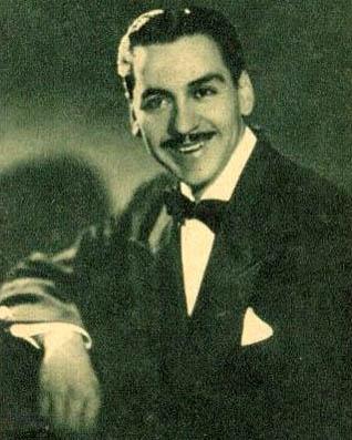 Arturo Gatica