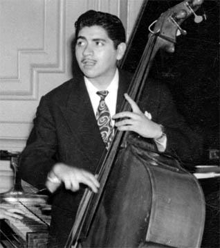 Arturo Ravello