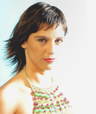 Bernardita Henríquez