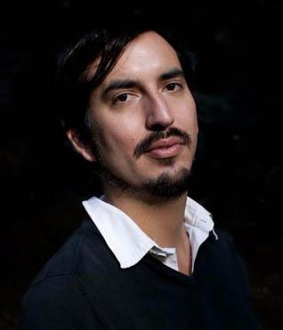 Carlos Labbé