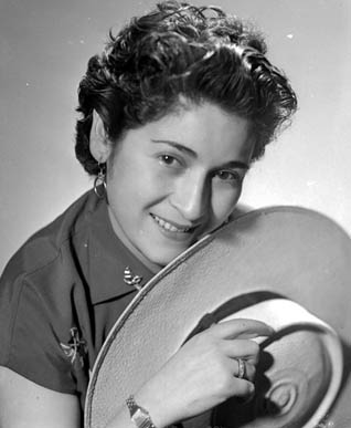 Carmen Ruiz