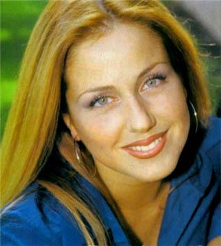 Carol Kresse