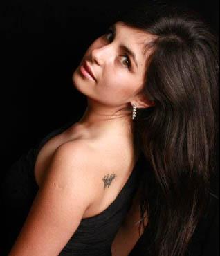 Catalina Cacho