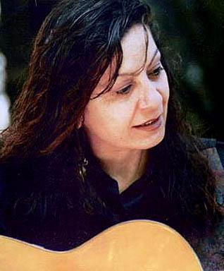 Clarita Parra