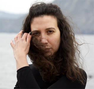 Daniela Ropert