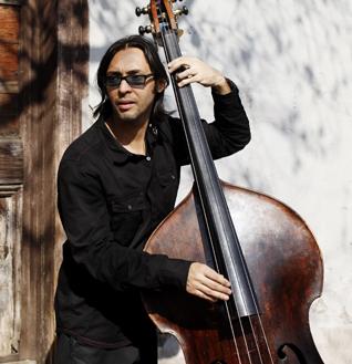 Daniel Navarrete
