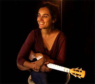 Diana Rojas