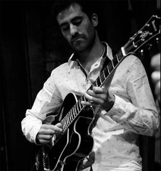 Diego Farías