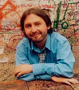 Edson Guerrero