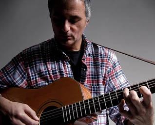 Eduardo Waghorn