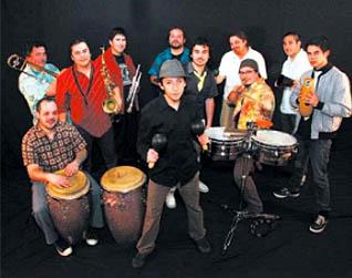 Grupo El Gremio